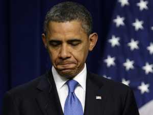 obama-sad-frown