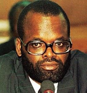 Jean-Kambanda