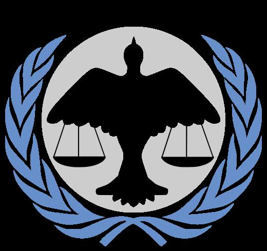 ictr-logo