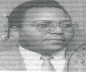 Mugimba JB