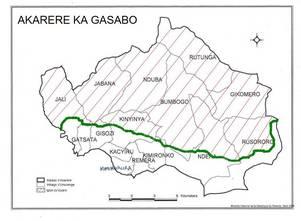 Gasabo