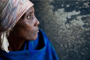 survivor.indishyi