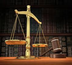 justice1.jpg