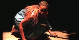 Dorothee-Munyaneza-frame-340