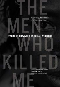 Men who killed me
