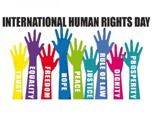 day-of-human-rights-pic-e1511449276151