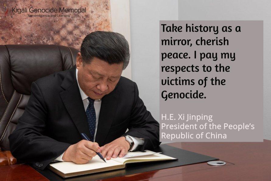 xi-jinping-quote