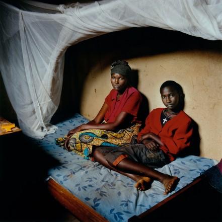 31Exposures-Rwanda11-superJumbo
