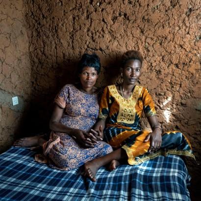 31Exposures-Rwanda12-superJumbo