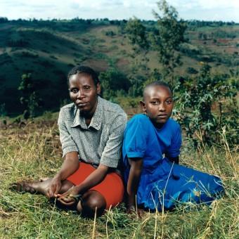 31Exposures-Rwanda4-superJumbo