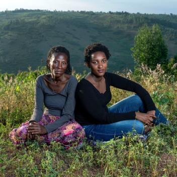 31Exposures-Rwanda5-superJumbo