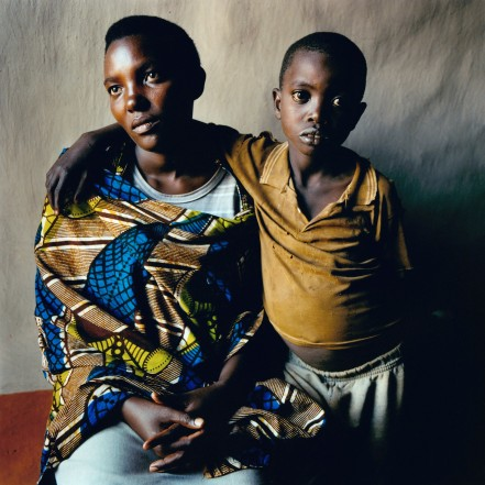 31Exposures-Rwanda6-superJumbo