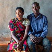 31Exposures-Rwanda7-superJumbo