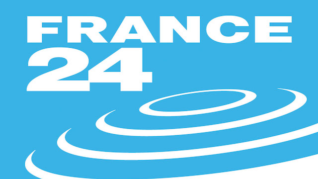 FRANCE-24-LOGO