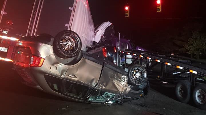 Gibson-County-accident-720x405