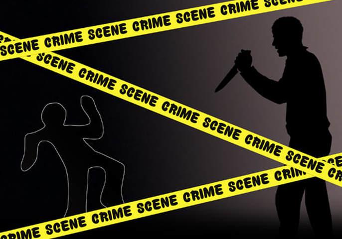 homicide-cases-1_1